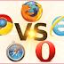 إحترف التعامل مع أشهر برامج التصفح العالمية وإكتشف مميزاتها [شرح شامل]
