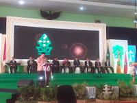 7 Alasan Kenapa Harus Kuliah di UIN Walisongo Semarang