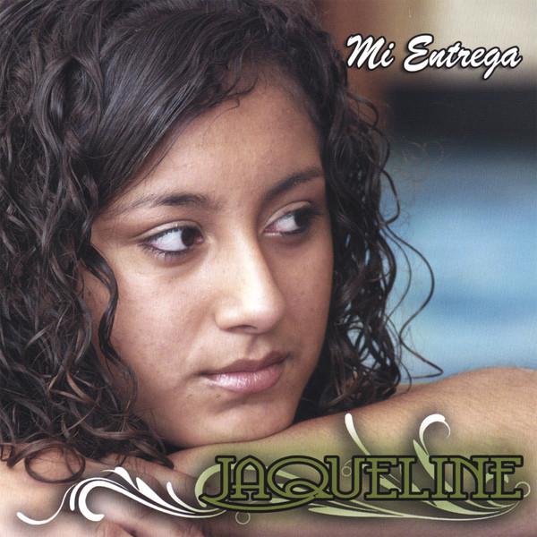 Jaqueline-Mi Entrega-