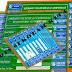 Aplikasi Administrasi Guru Ujian Sekolah SD|SMP|SMA