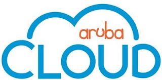 Langkah Mudah Mendapatkan VPS Gratis 2017 dari ArubaCloud