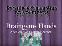Download Senam Otak | BRAIN FITNESS