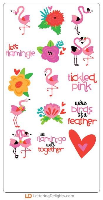 http://www.letteringdelights.com/sale/let-s-flamingle-gs-p13935c42?tracking=d0754212611c22b8