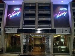 Hotel Murah Indramayu Jawa Barat, Kisaran Gak Sampe 200 Ribu
