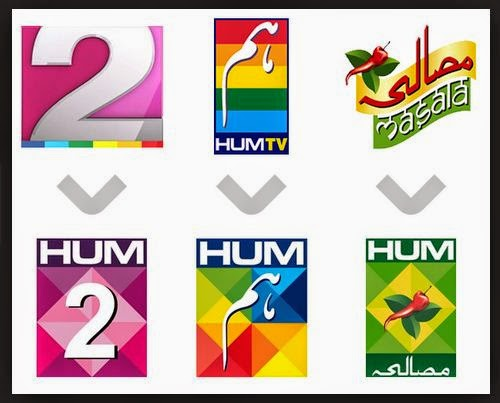 HUM Network Frequency On Asiasat7 105E By SL