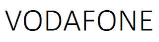 Vodafone R216 Firmware unlock update download