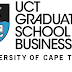 Nigeria's Digital Company, Publiseer, gets Incubation Programme with University of Cape Town.