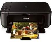 Canon PIXMA MG3240 Driver Téléchargement Gratuit