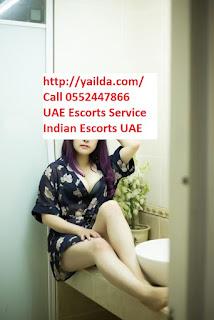 abu dhabi escorts 0552447866 abu dhabi escorts agency 0552447866 independent escort abu dhabi UAE