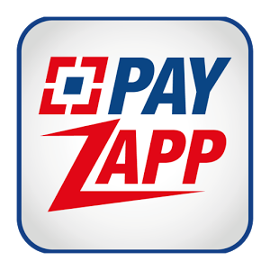 PayZapp App Rs 100 Cashaback Offer