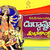 Durgashtami Telugu wishes online Greetings quotes