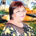 Muere Mujer que iba en interior de colectivo que incendiaron