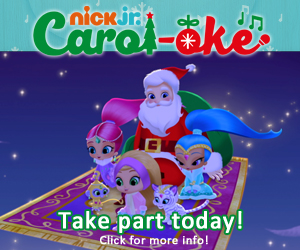 http://www.nickjr.co.uk/carol/