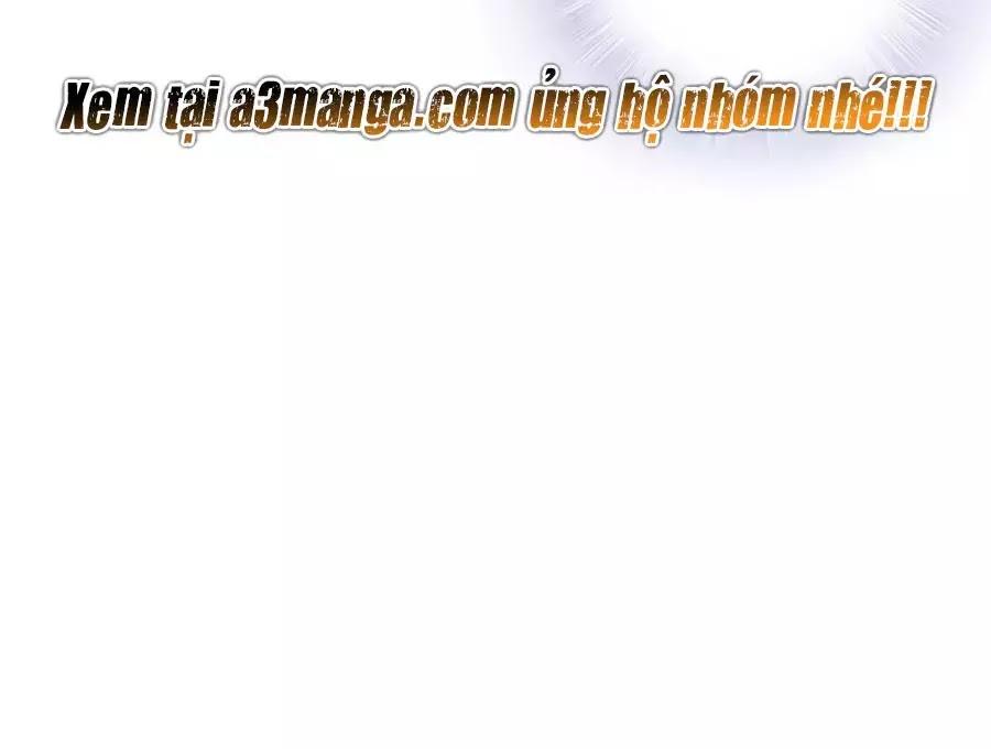 Đế Cung Đông Hoàng Phi Chapter 33 - Trang 64
