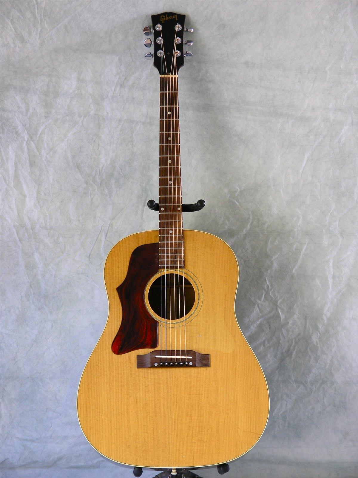 jerry 39 s lefty guitars newest guitar arrivals updated weekly 1967 gibson j50 left handed 5 25 11. Black Bedroom Furniture Sets. Home Design Ideas
