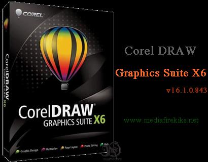 Download computer graphics notes pdf - Prakard