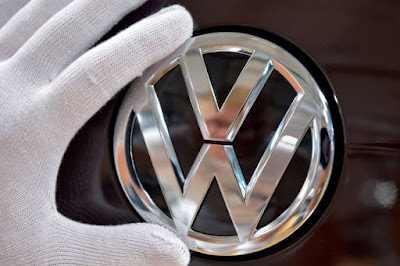 Volks realizará reunião para discutir IPO da Traton em 2019, dizem fontes