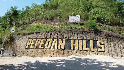 http://www.gobodyrafting.com/2017/05/tentang-obyek-wisata-pepedan-hill.html