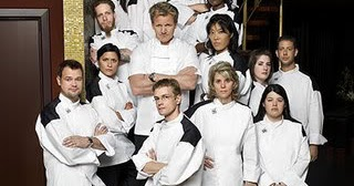 hells kitchen season 5 where are they now reality tv revisited - Hells Kitchen Season 5