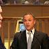 Αφαντοι οι δύο συνεργάτες του Βγενόπουλου που εκδόθηκαν στην Κύπρο!