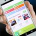 Cara Update Google Play Store Menjadi Versi Paling Baru