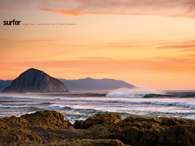 How To Delete Wallpaper On Iphone X Chris Burkard Surfer Mag Wallpaper Downloads