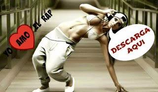http://www.mediafire.com/download/n9ygnvanmy42vkk/Lirika+Expresiva-13.rar