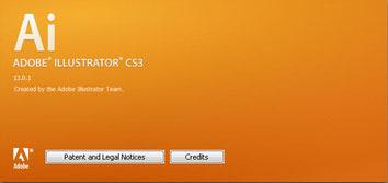 Keygen illustrator cs3 download