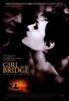 Watch La fille sur le pont Online Free in HD