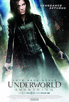 Underworld Awakening 2012 720p Hindi BRRip Dual Audio