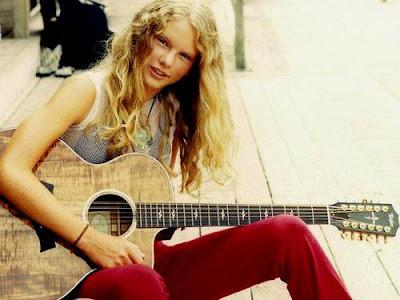 Kinh nghiệm học đàn guitar hiệu quả