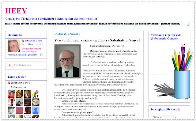 http://sabahattin1943.blogspot.com.tr/2016/10/yazsan-olmuyor-yazmasan-olmaz.html