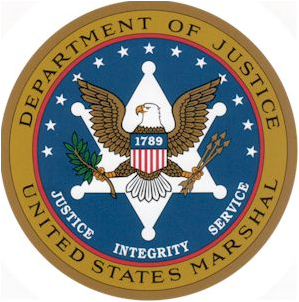 The United States Marshals Service Internship and Jobs
