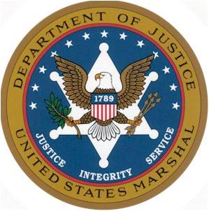 United States Marshal Jobs, Careers & Recruitment - totaljobs