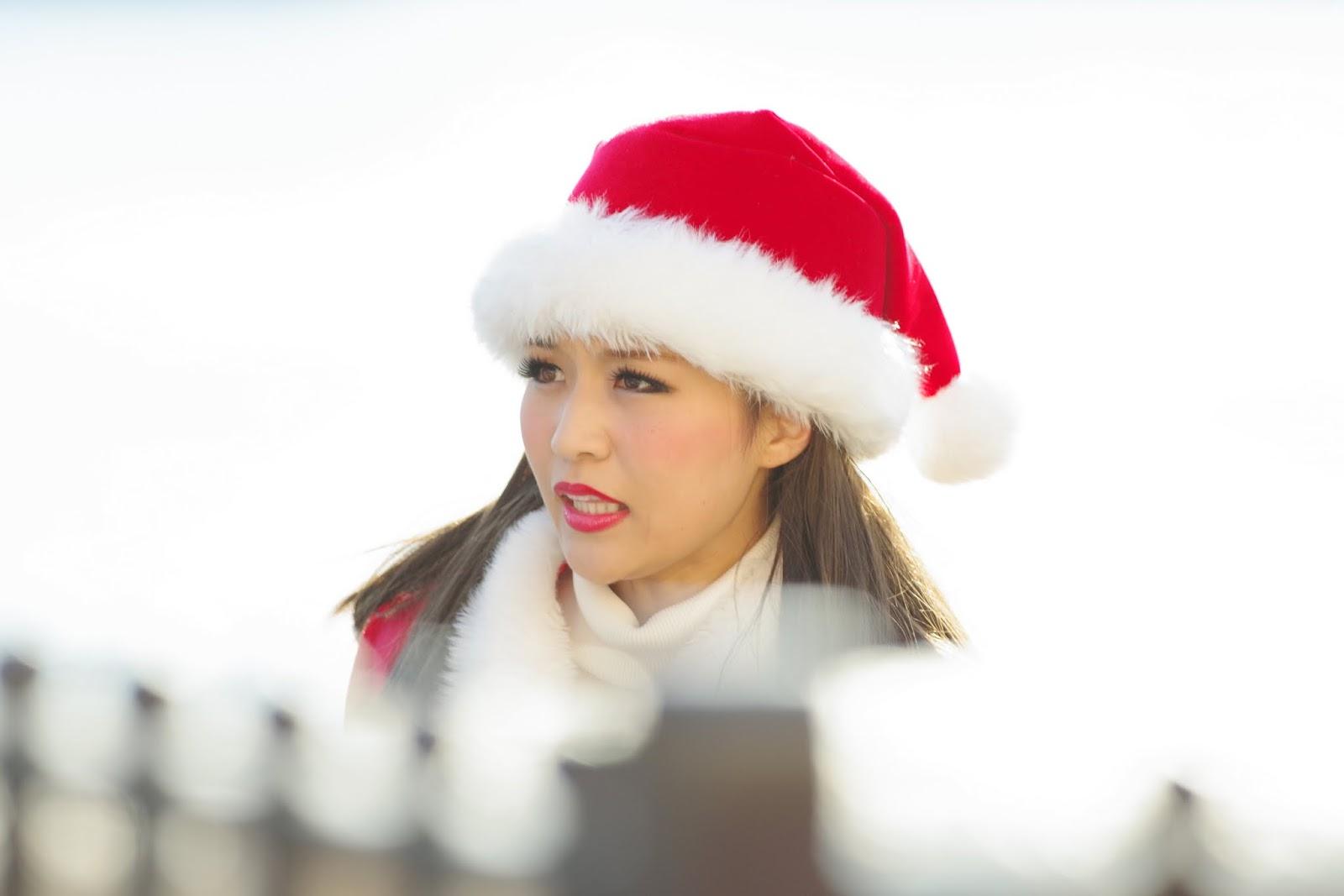 パーフェクトクリスマス2017