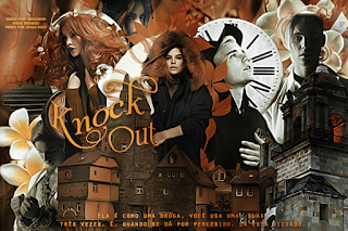 CF: Knock Out (Emily Rosa)