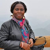 IST LADY OF ONDO STATE, BETTY AKEREDOLU EXPLAINS HOW SHE SURVIVED BREAST CANCER