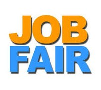 Info JOB FAIR Bulan September