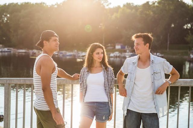 prijateljstvo-uliva-samopouzdanje-srecu-ljubav-musko-zenska