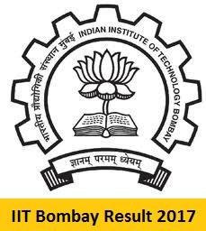 IIT Bombay Result