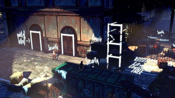 Thief of Thieves: Season One PC Full