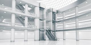 powierzenie komercjalizacji obiektu ekspertom to optymalne rozwiązanie biznesowe