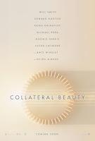 collateral beauty poster belleza%2Binesperada