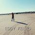 VIDEO/MP4 : Eddy Kenzo – Ndi Byange. : DOWNLOAD