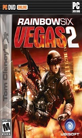 b60a462e02146fd28bd56a777080b553fb3f259c - Tom.Clancys.Rainbow.Six.Vegas.2-RELOADED