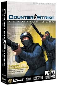 Download Counter Strike v1.6 Mod PB Untuk Komputer™