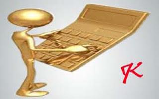 Dropship bisnis online rumahan terpercaya tanpa modal