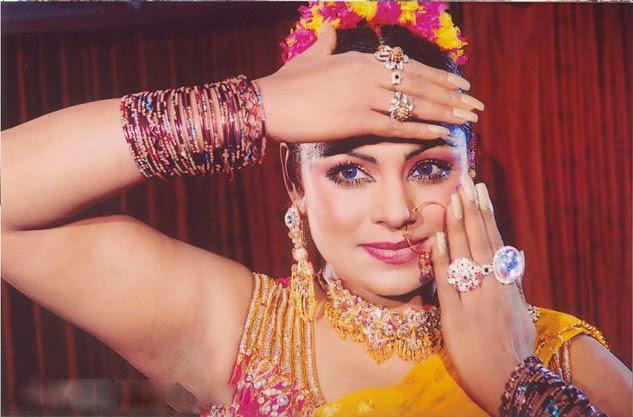 Hot Mujra Asma Lata Live Nanga Dance In Quetta-3495
