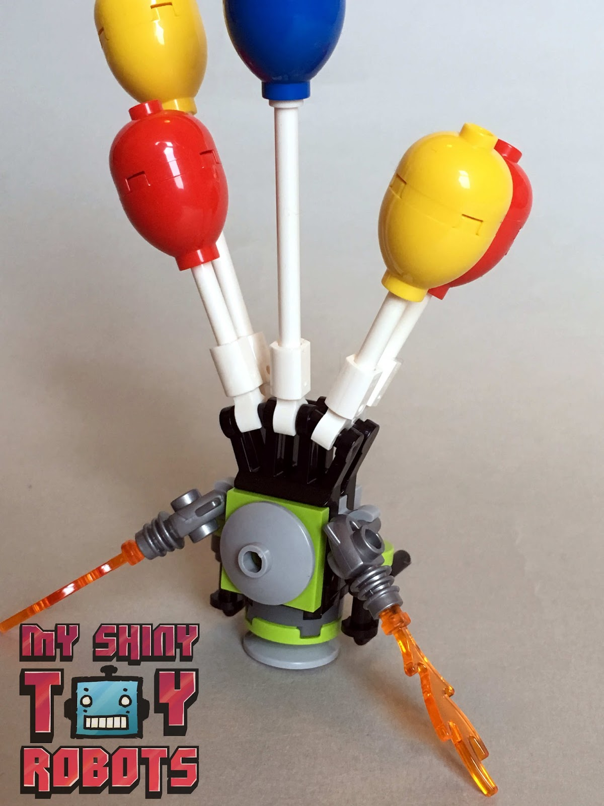 a882309e49f3 My Shiny Toy Robots  Toybox REVIEW  The LEGO Batman Movie Set 70900 ...