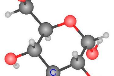 Soal Kimia Tentang Materi dan Perubahannya